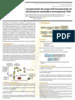 Afiche proyecto intermediofinal.pdf