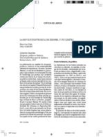 2 Op Palti, La Revolución Teórica de Skinner y Sus Límites, Pp. 251-265