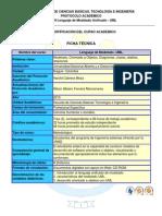 Guia Del Curso (UNAD) 200609 Lenguaje de Modelado Unificado - UML