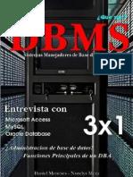 3.DBMS.pdf