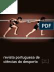 RPCD_vol.1_nr.1