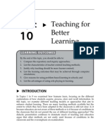 20140905110453_Topic 10 Teaching For Better Learning.pdf