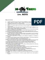 Anonimo - Antiguo Testamento 20 1ro Reyes