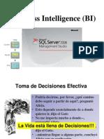0.1- Presentacion.pdf