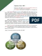 BI curs 4.pdf