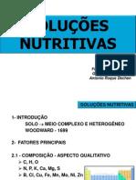 LSO_420 Solucoes Nutritivas _2015
