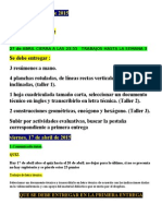 COMUNICADO TUTOR.doc