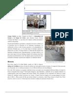 Corpus Christi.pdf