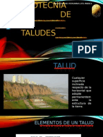 geotecniadetaludes-listo-141124095727-conversion-gate01.pptx