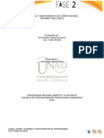 Informe_Fase2