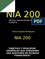 normasinternacionalesdeauditoria200nia200-130509220618-phpapp02.pptx