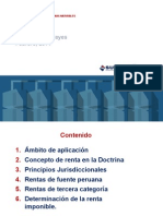 CURSO RENTA DE PERSONAS NATURALES.pptx