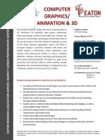 computer graphics animation 15-16 (1)
