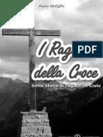 I Ragazzi Della Croce INT1