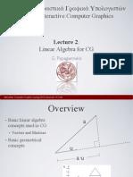 HY553-2_LinearAlgebra