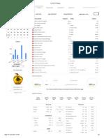 CRON-O-Meter.pdf