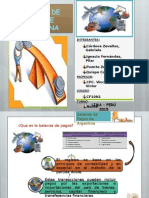 Grupal.- Balanza Pagos Argentina.pptx