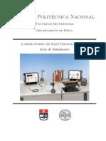 Folleto Lab Electromagnetismo
