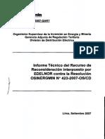 Informe-No.323-2007-GART