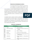 bioogicosymedicamentoscerdos-140304132732-phpapp01