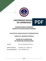 Silabo_Mkt_Int_2014_2015.pdf