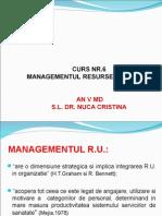 CURS_6__MANAG._V_MD_2014