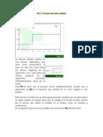 3.5.1.-Función-escalón-unitario