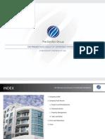 TSG - The premier wholesaler of distressed properties