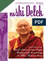 Tashi Delek.pdf