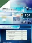 ChemistryLectrure1