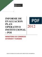 EVALUACION_POI_IISEM_2012.pdf