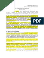 CEREBRO AL DESCUBIERTO22.docx