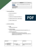practica3_P46
