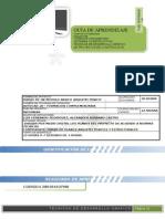 Guia Autocad Basico 2d-No.1