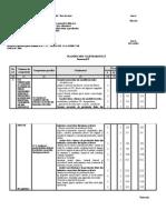 x Verificarea Calităţii Materiilor Prime-fructe Si Legume