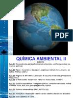Aula 2 - Tipos e mecanismos de reações orgânicas.ppt