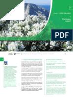 Composantes patrimoine partie 2.pdf