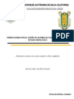 Informe Cuenca Coatan Final