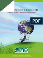 giz2013-fr-education-biodiversite-algerie.pdf