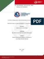 CORREA_ZUNIGA_CESAR_FACTURA_NEGOCIABLE.pdf