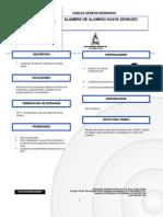 AlambresdealuminiosuavedesnudobajonormaCFE.pdf