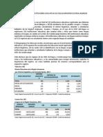 Registro_IIEE_EIB.pdf
