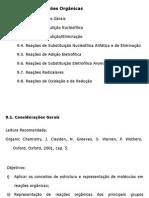 QFL-2340_2013_Aula_9_reacoes_organicas