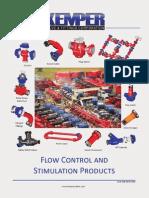 Kemper-FlowControl.pdf