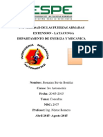 Stevin Bonifaz - Consulta.pdf