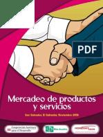 06-Mercadeo Pro Serv