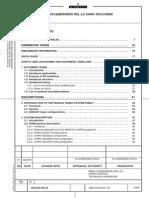 Manual Técnico UHRN