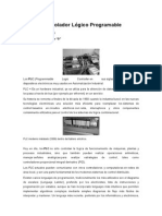 controladorlgicoprogramable-120815150810-phpapp02