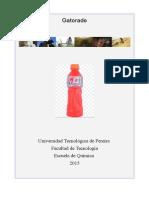 plantilla resultados IR  PRODUCTO ANALIZADO.doc