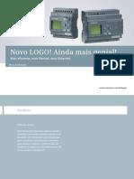 Manual Logo Ago 13